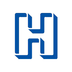 Heerema Company